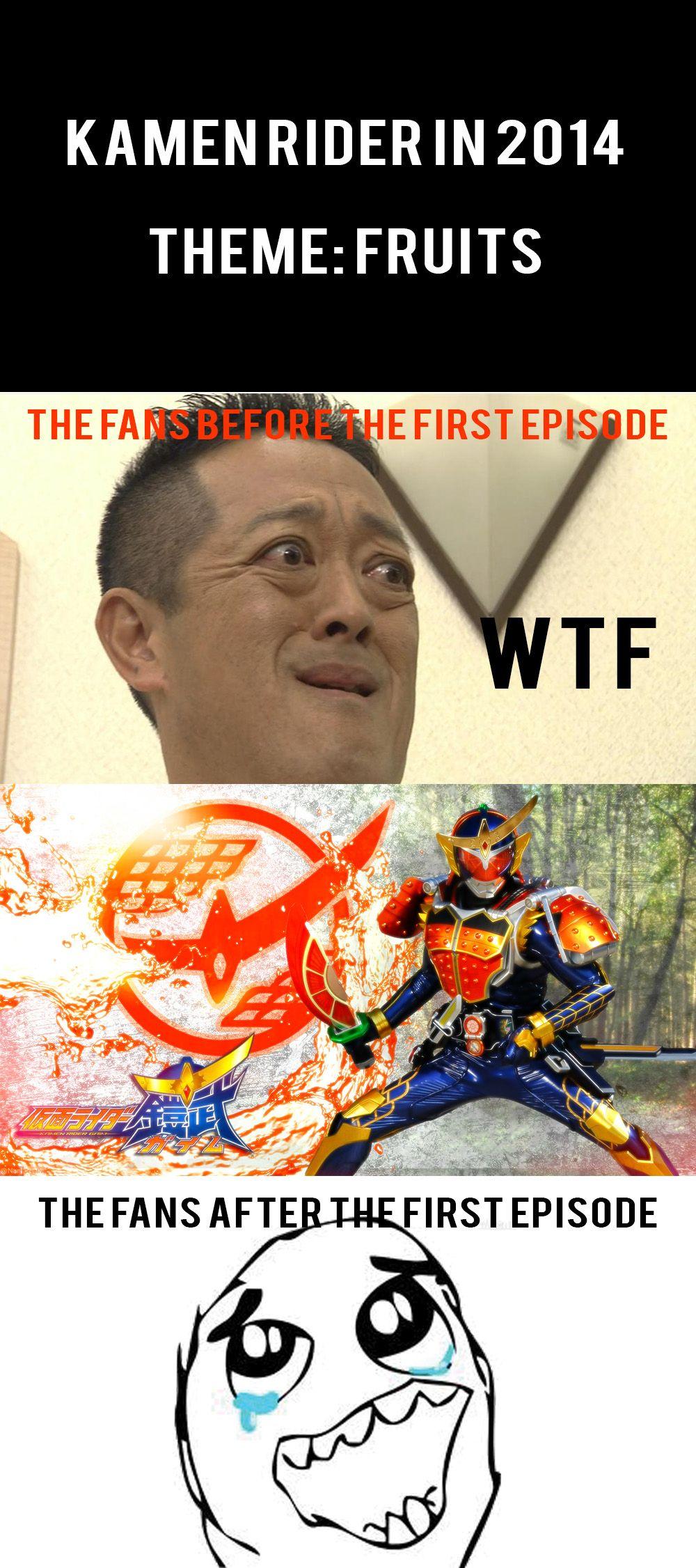 Kamen Rider Gaim Superheroes Kamen Rider Kamen Rider Gaim