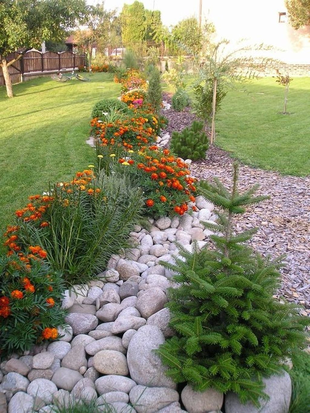 38 The Best Central Texas Landscaping Ideas For Garden ...