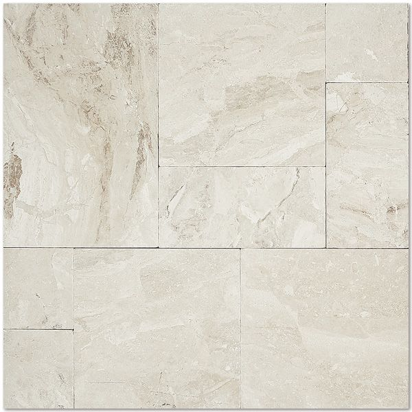 Diana Royal Tumbled Versailles Pattern Marble Patterns Marble Pattern Texture Versailles Pattern Marble Pattern