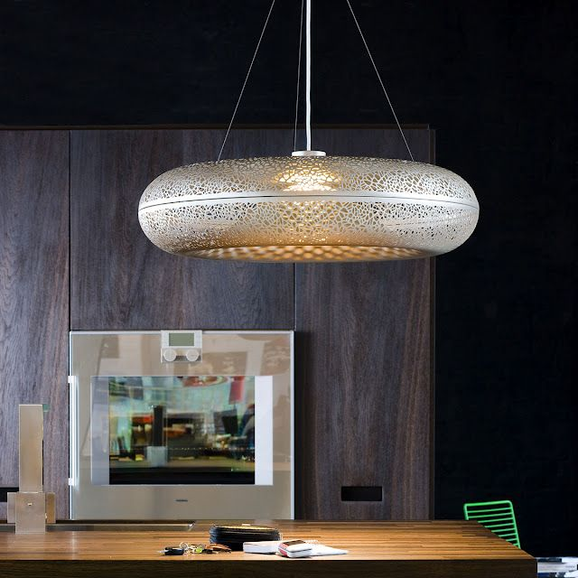 Amazing Designer Pendant Lighting Pendant Lighting Pendant
