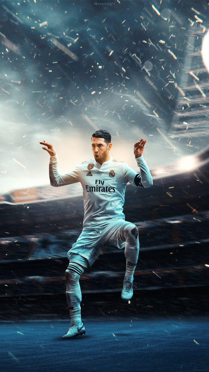 Kaleemz On Twitter Barcelona Vs Real Madrid Real Madrid Football Real Madrid Wallpapers