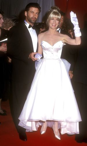 Kim Basinger & Alec Baldwin...Oh, My, My...Divorce, In The Worse Style...Headlines, Taped Calls, Court Orders...Baldwin, Happily Remarried and Daughter, Ireland, Now Back In Daddy's Good Graces...