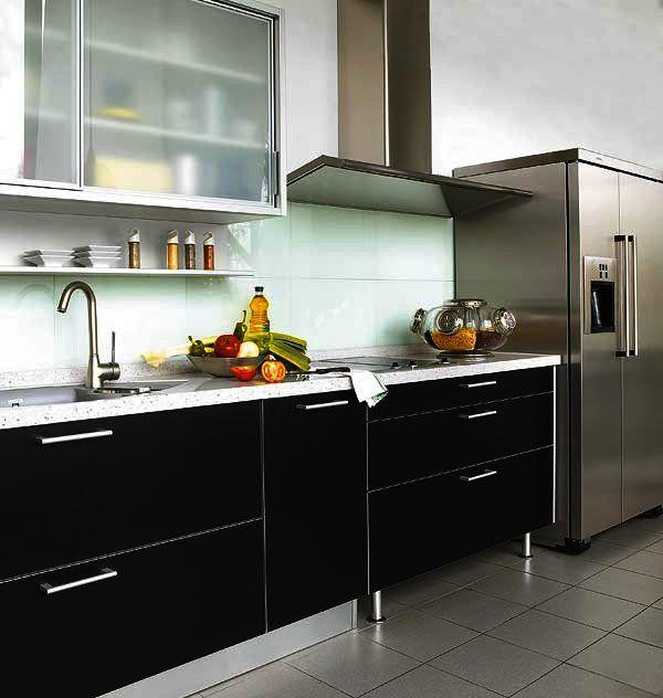Nuevos aires para tu cocina | Fregaderos, Placas y Nuevas