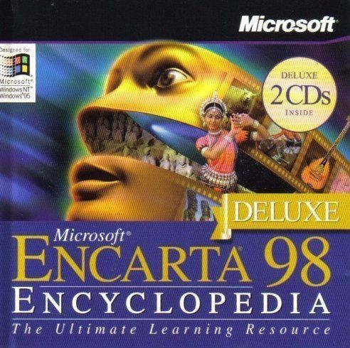 encarta war dein wikipedia memories pinterest kinder der 90er 90er und kinder. Black Bedroom Furniture Sets. Home Design Ideas