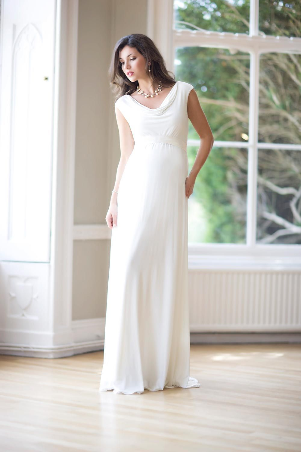 a8bfaeb916976 If you are looking for a dress that is elegant and timeless then the  Liberty dress could be the wedding gown for you.