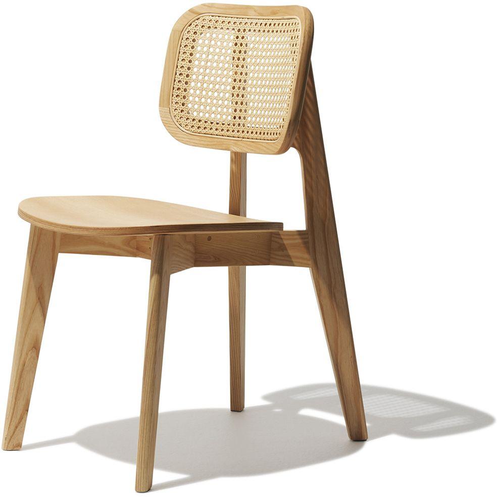 Cane Dining Chair Cane Dining Chairs Dining Chairs Dining Room Nook