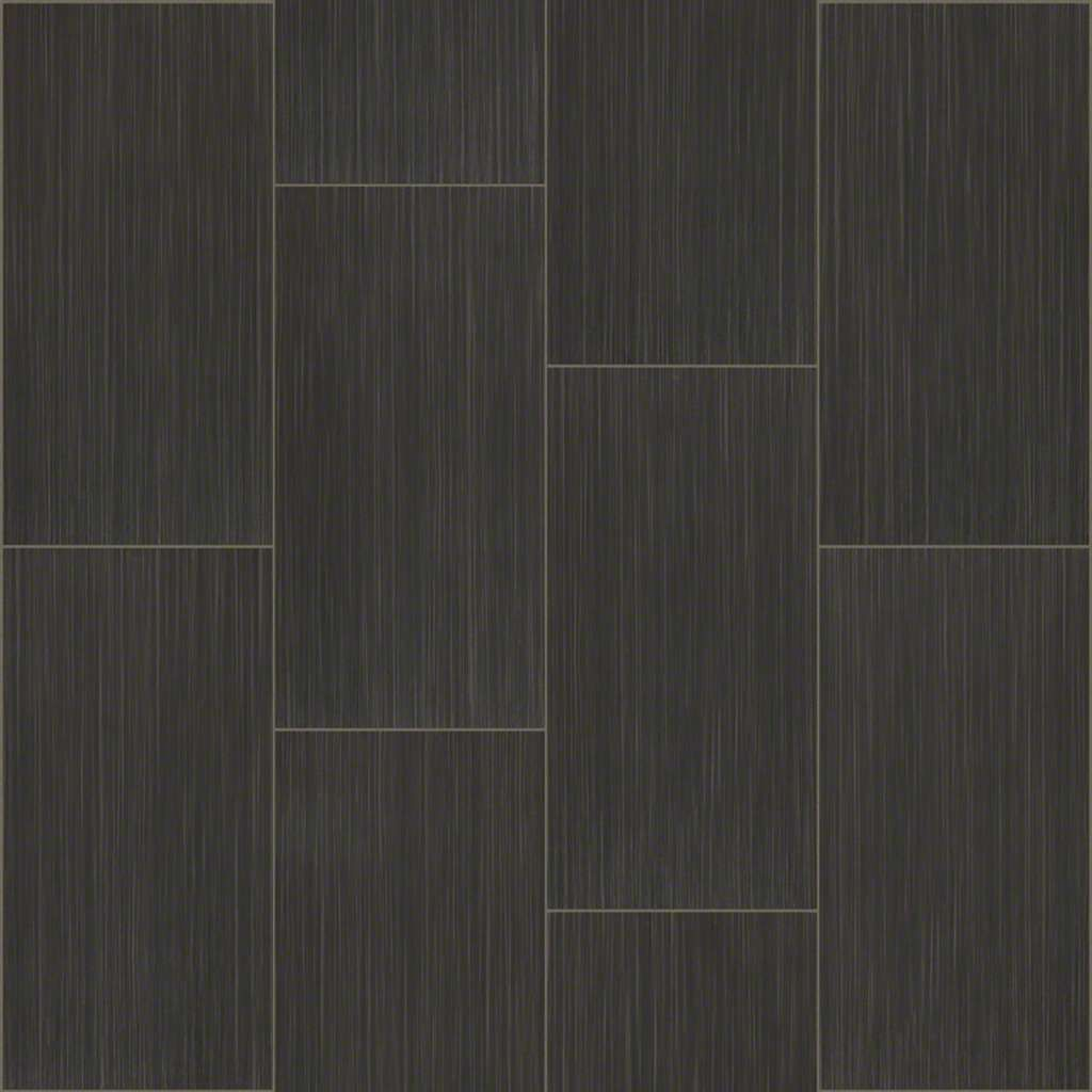 Grand Strands 12x24 Cs84w Corduroy Tile And Stone Wall And Flooring Tiles Floor And Wall Tile Wall Tiles Shaw Floors