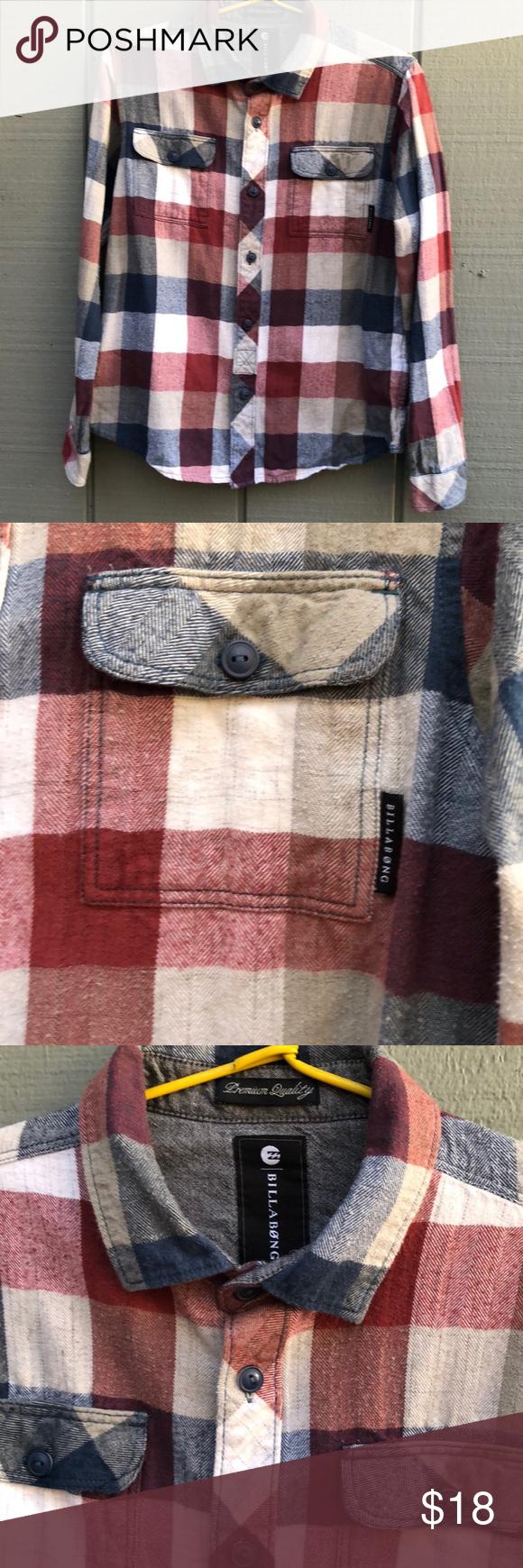 Flannel shirt cake  Billabong Flannel Shirt A  My Posh Picks  Pinterest  Flannel