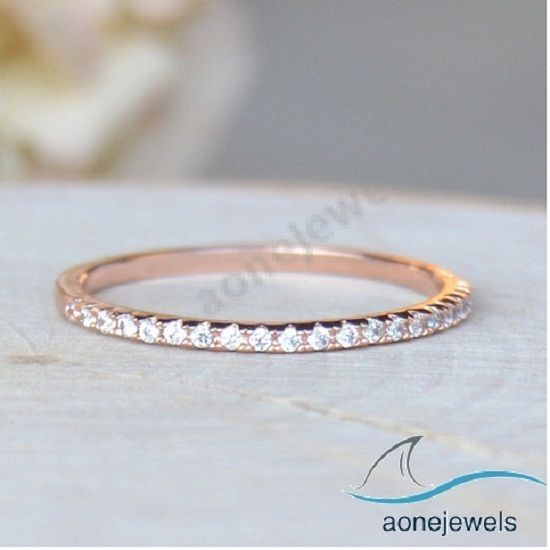 0.35CT 1.4MM Unique Princess Crown Round Cut Diamond Engagement Ring For Women's #aonejewels #SolitairewithAccents