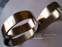 Stainless Steel Belt - China Stainless Steel Belt online, Stainless Steel Belt Supplier,Manufacturer,Factory - Shanghai Metal Corporation Sh...