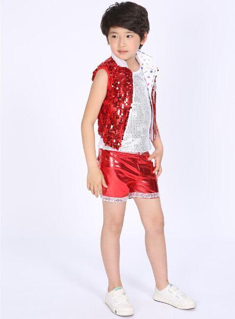 Imagen relacionada disfraz traje de baile vestuario - Disfraces navidenos para ninas ...