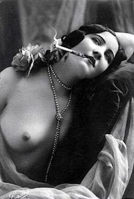 antigas-erotica-foto