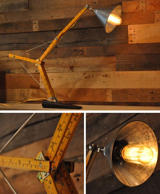 Industrial Lighting, eco design, sustainable design