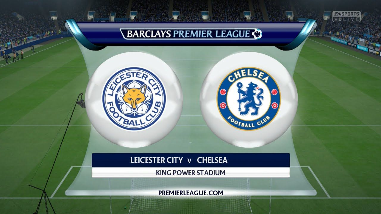 Pin by elicca susan on Sportsfazer Chelsea football