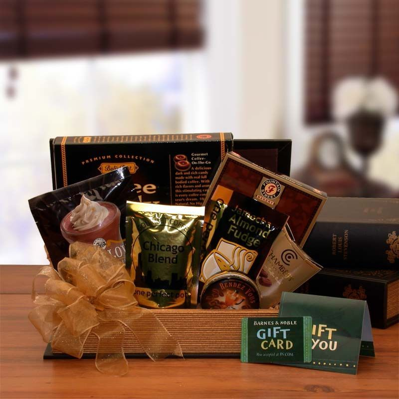 book lovers favorite barnes noble gift set 25 gift card