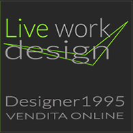 Emejing Vendita Sedie On Line Gallery - Idee Arredamento Casa ...