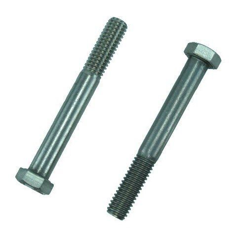 1 2 X 8 Stainless Steel Hex Head Bolts Pack Of 12 By Greschlers Inc 79 60 1 2 X 8 Stainless St Bolts And Washers Bolt