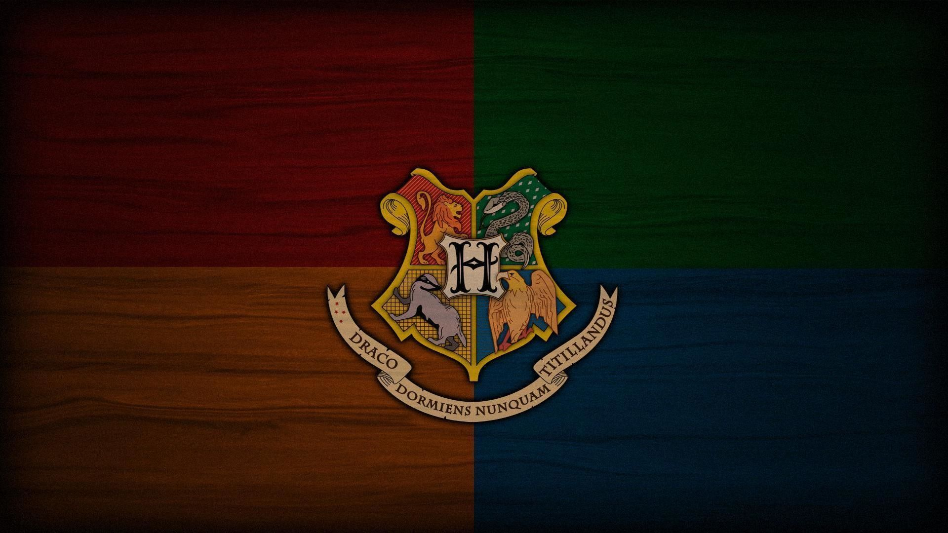 Hogwarts Wallpaper Hd 64 Images Desktop Wallpaper Harry Potter Slytherin Wallpaper Harry Potter Iphone Wallpaper