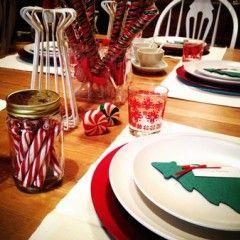 Tagged: Holiday Decoration | Blog | Botanical PaperWorks