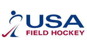 Ode To Preseason Field Hockey Hockey Hockey Facts