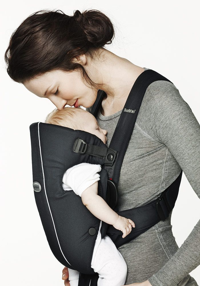 18976c701c9 Newborn-in-a-Baby-Carrier-Original