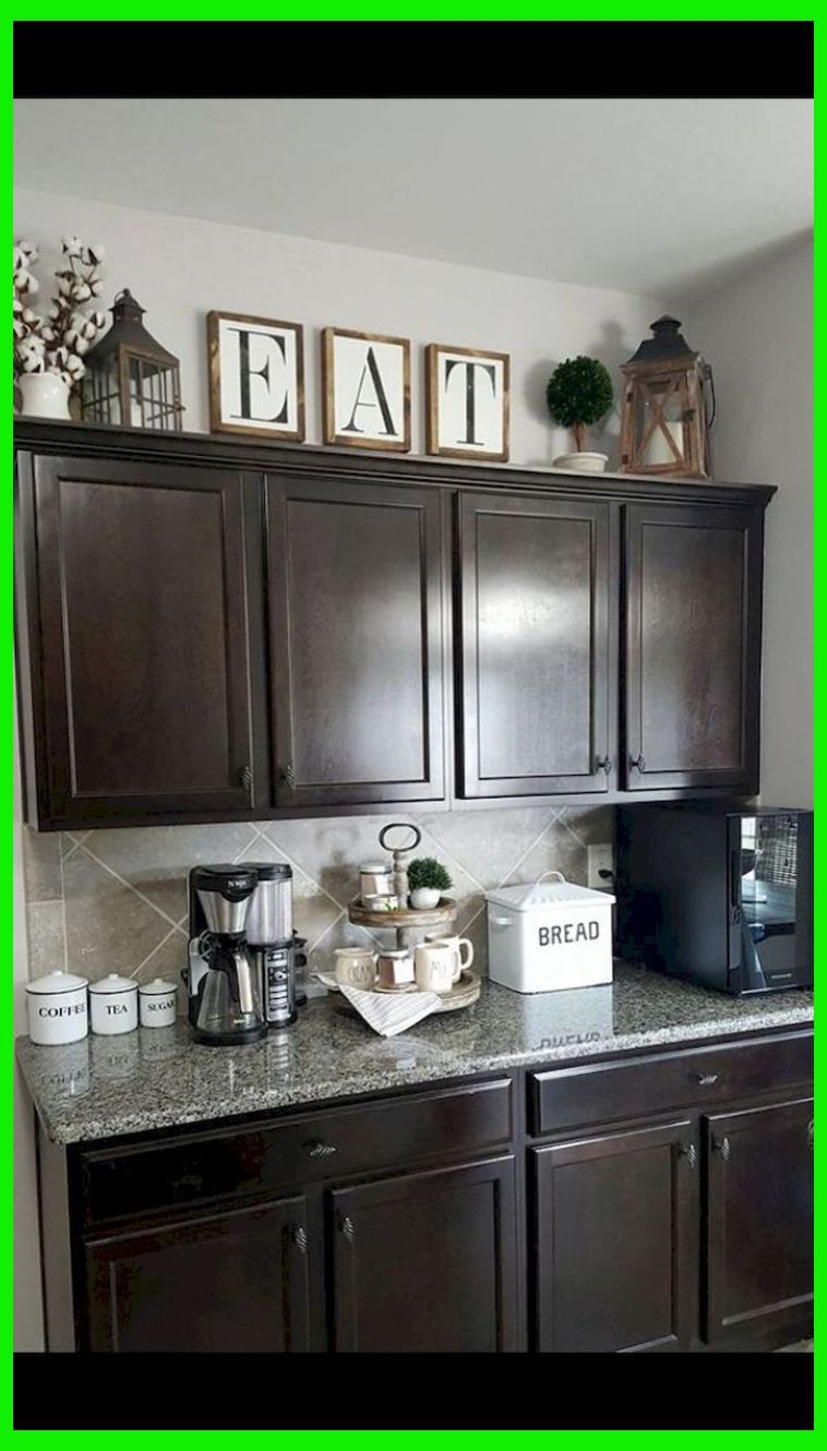 Need Some Ideas For Your Kitchen Decor   Kitchen Decor Tips ...
