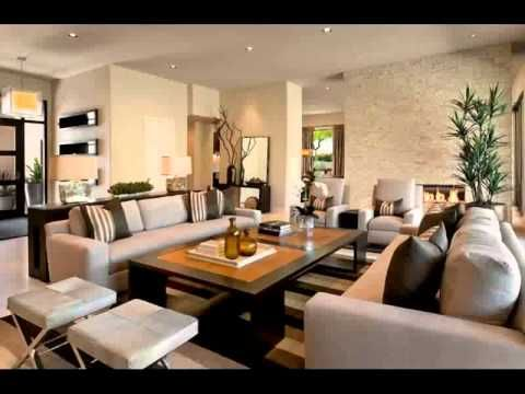 Living Room Ideas Philippines Home Design 2015 Living Room Dining Room Combo Rectangular Living Rooms Long Narrow Living Room