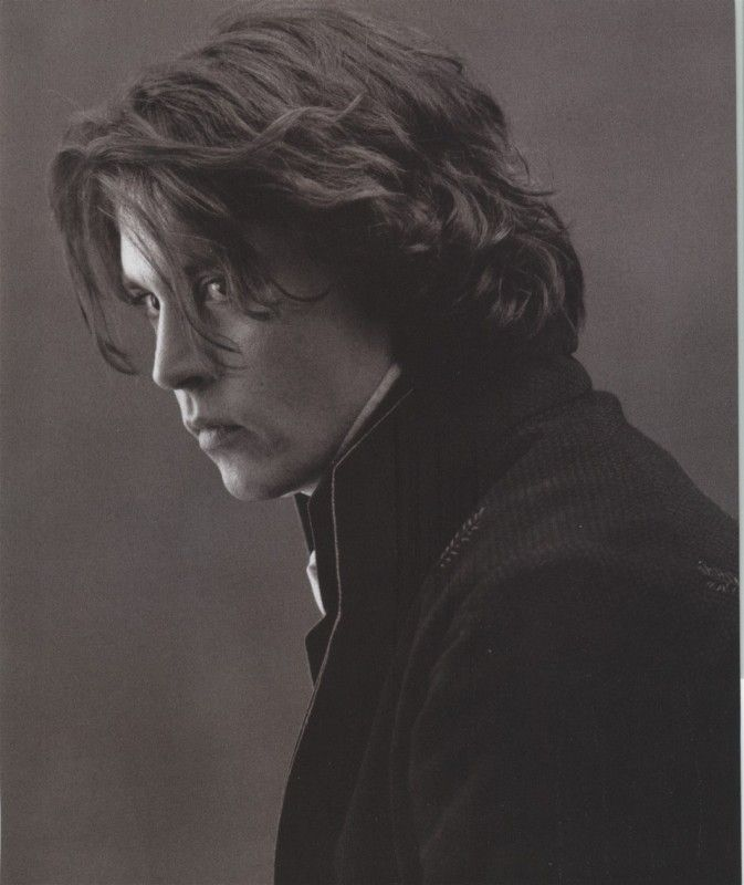 Johnny Depp Sleepy Hollow | Schauspieler, Filmstars, Jacko