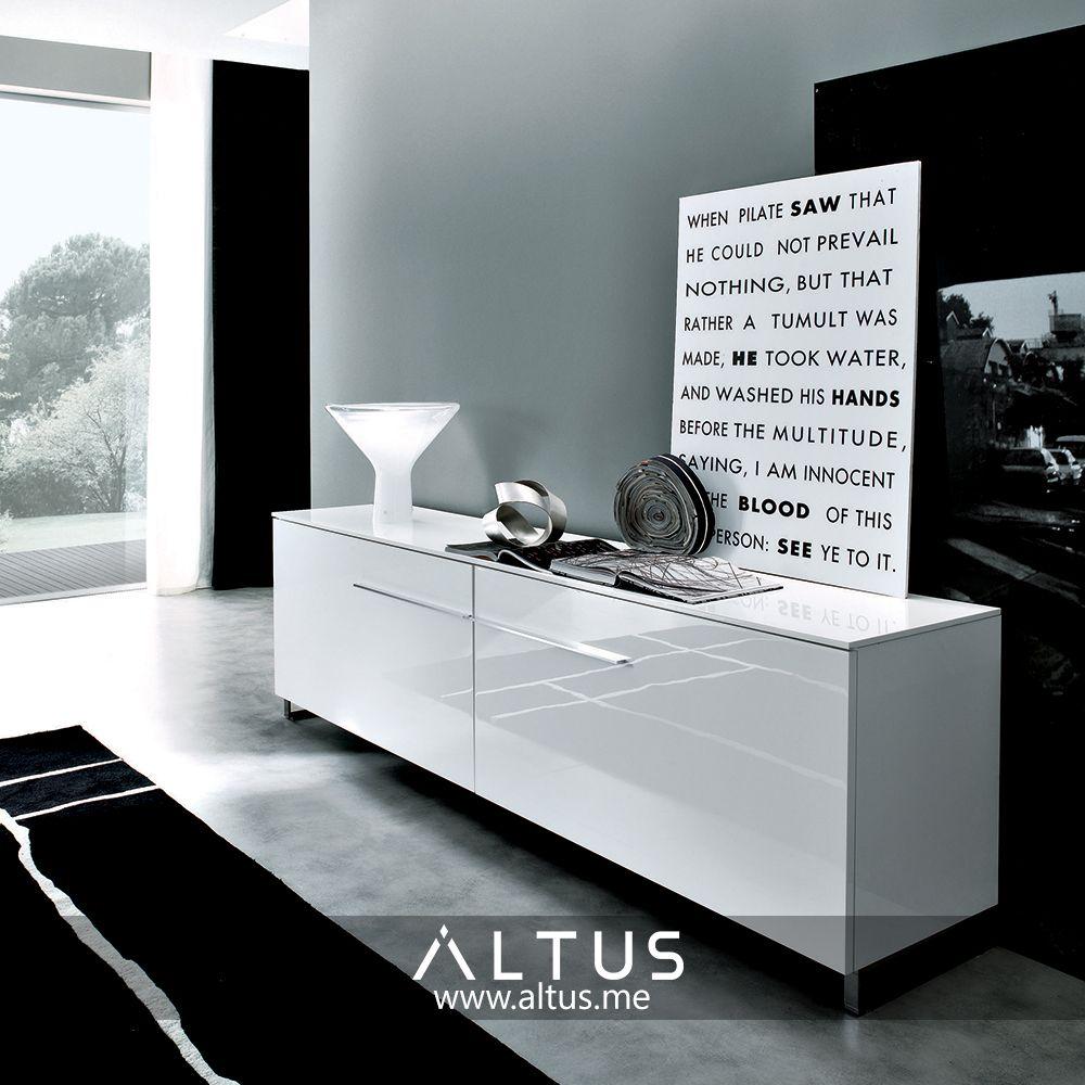 misuraemme furniture. Plan Sideboard From MisuraEmme, Made In Italy. Www.Altus.me #luxury Misuraemme Furniture