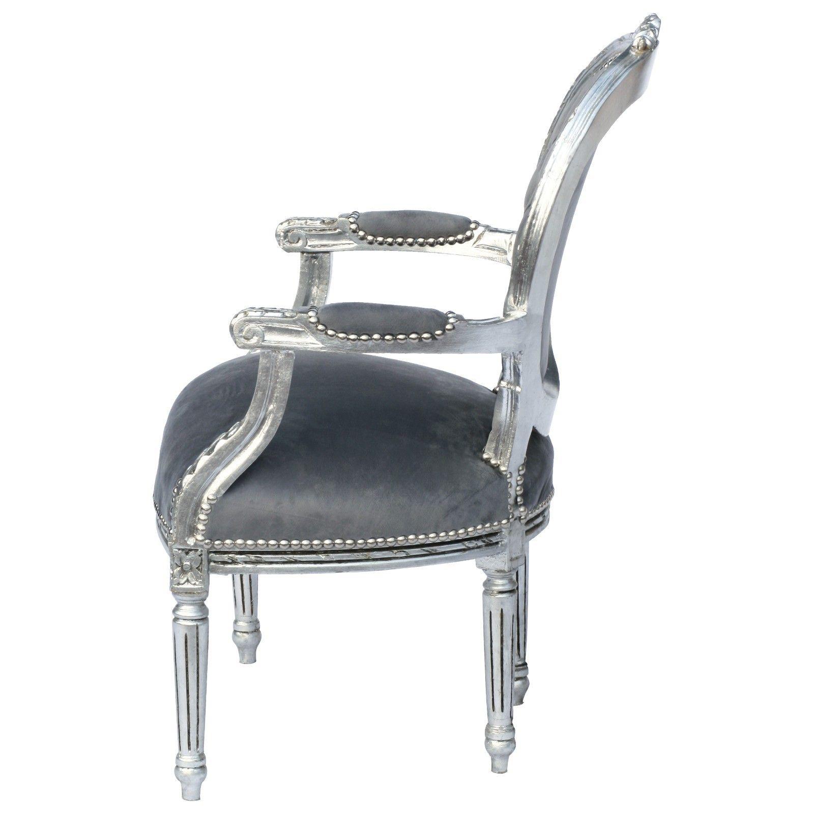 Dining Stuhl Mit Armlehne Stuhlede Com Stuhl Mit Armlehne Stuhle Barock