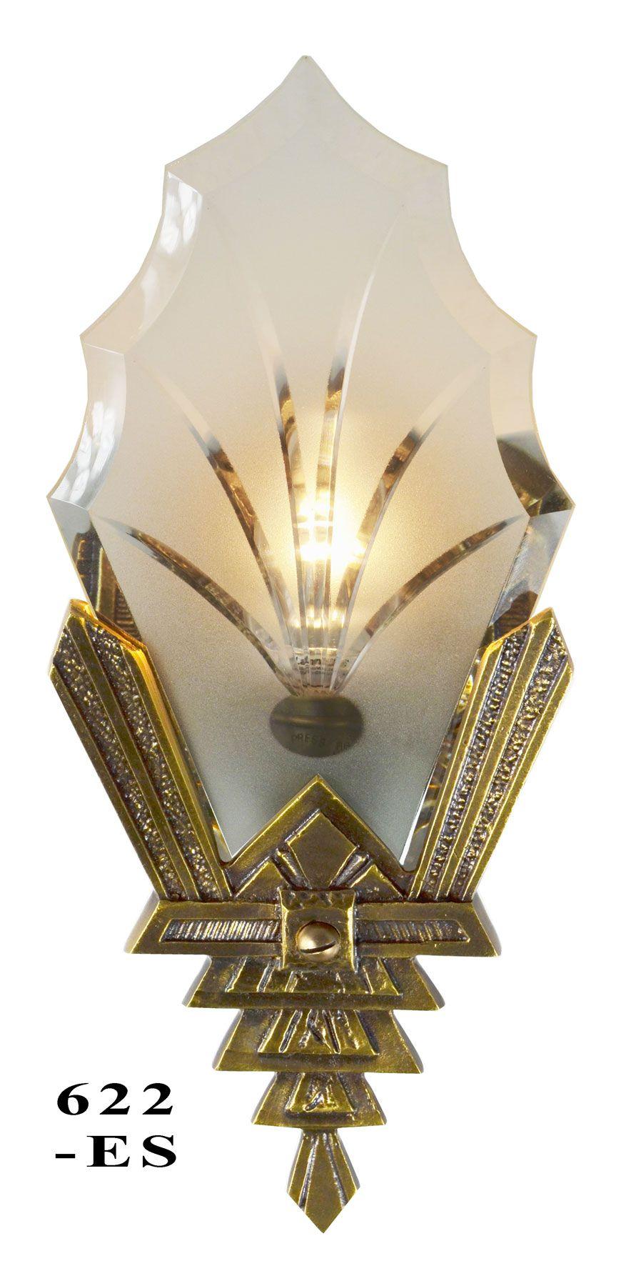 Pin On Art Deco Syle