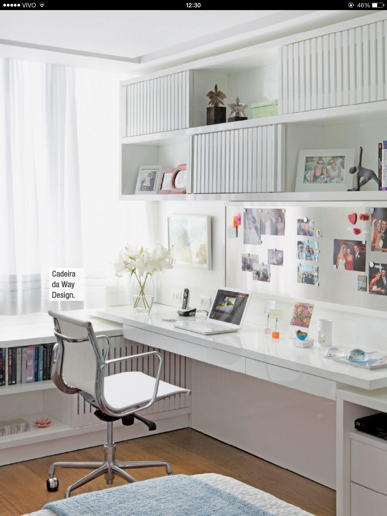 so k nnte ein arbeitsplatz bei einer kartengestalterin auch aussehen diy cards lesezeichen. Black Bedroom Furniture Sets. Home Design Ideas