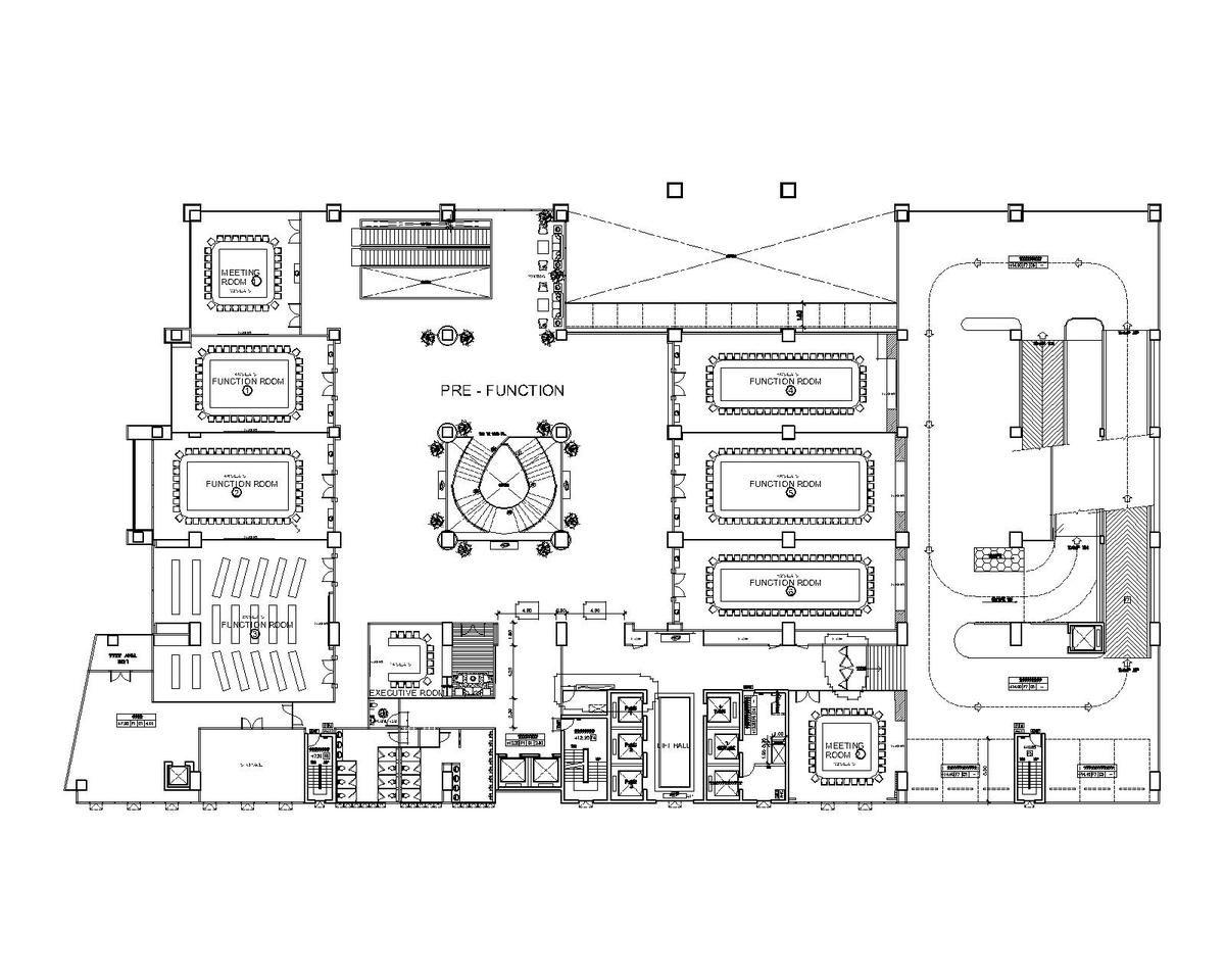 5 Star Hotel Lobby Design Google Da With Images Hotel Room