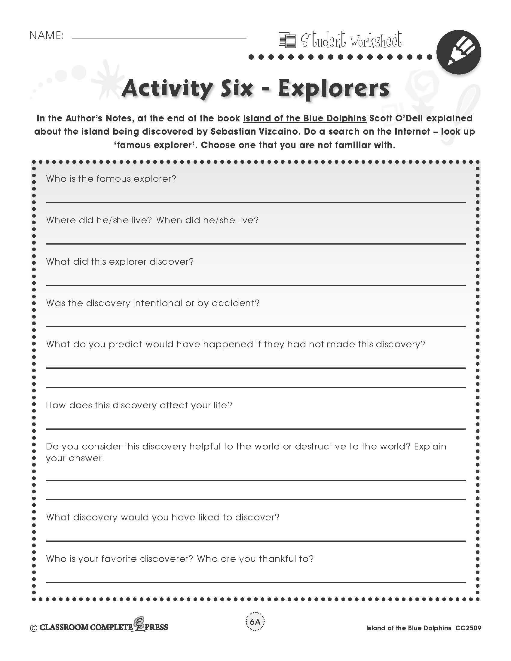 Sarah Plain And Tall Worksheet See Our Full Ready Made