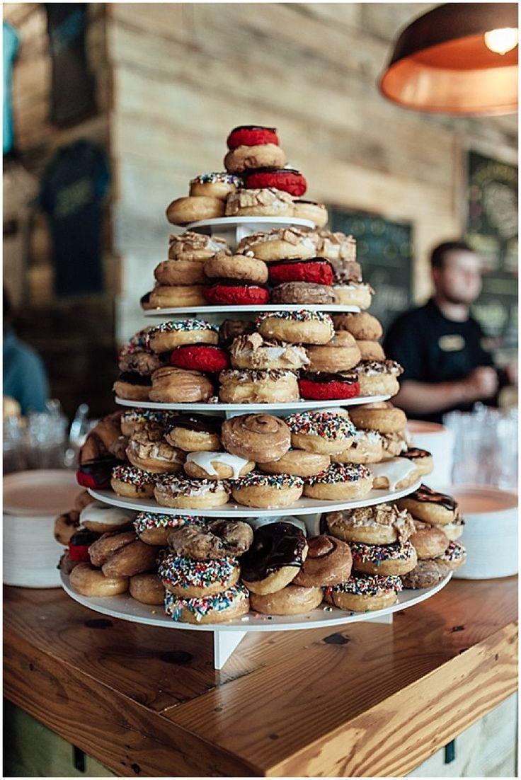 nothing bundt cakes dallas tx 75230