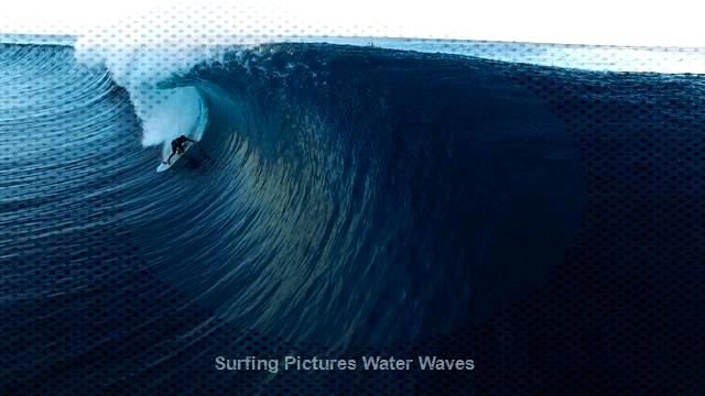 nazare waves forecast The world's almost all risky influx has never looked so gorgeous