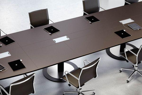 Arredamento Per Ufficio Varese : Fantoni multiplaceo complementi d arredo per ll ufficio arredo