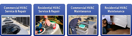 Our Services in 2020 (With images) Hvac services