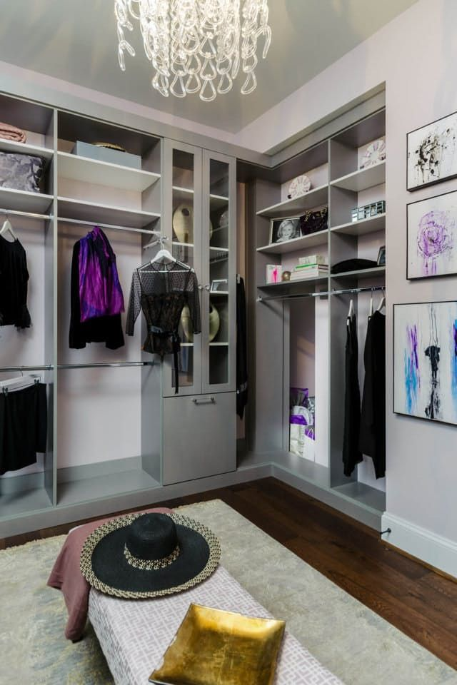 Beau Over 40 Million Houzz Users Nominated Design Professionals For Awards, With  44 Closet Factory Designers And Locations Winning U0027Best Of Houzzu0027 2017.