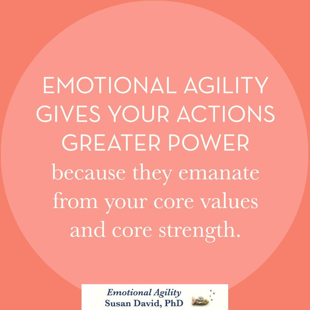 Pin By Becky Seymour On Emotional Agility
