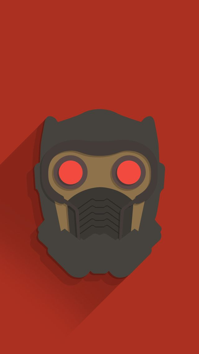 Have You Caught The Movie Yet If Not Then Must To GuardiansOfTheGalaxy Star Lord IPhone Wallpaper Mobile9