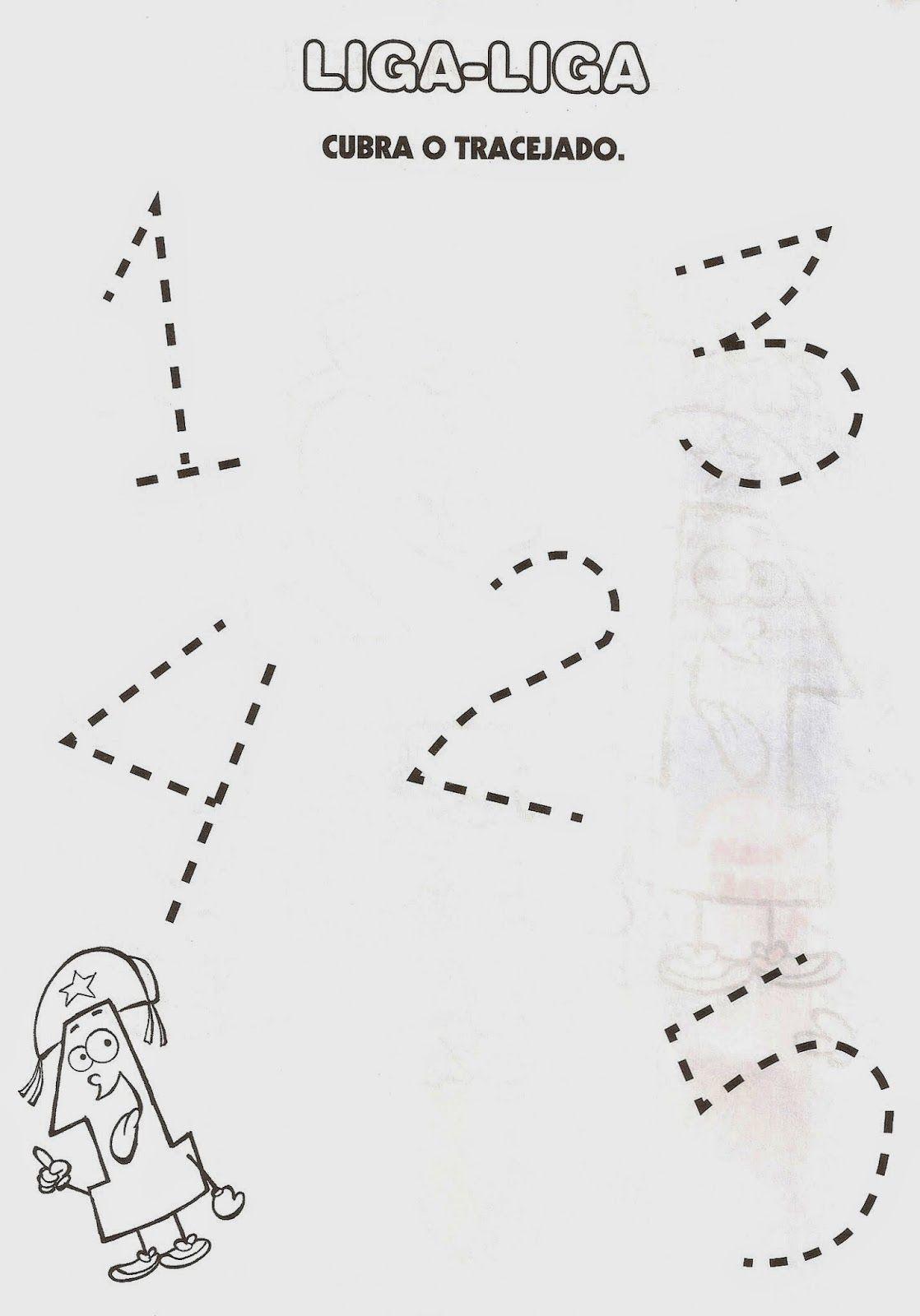 Pin De Hajnalka Balazova Em Matematika Com Imagens Educacao