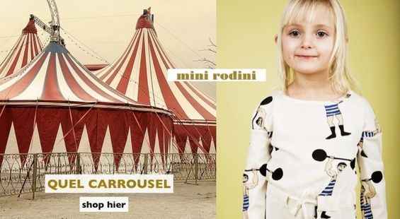 mini-rodini-aw14-quel-carrousel-ss14-sale-aw13-outlet