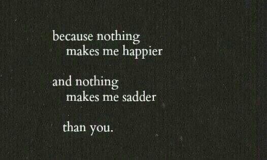 Than you