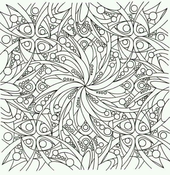 arTErapia   // arTErapia: geometría //   Pinterest   Geometría