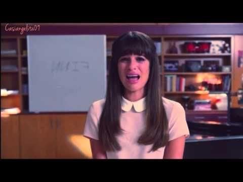 Make you feel my love - Lea Michele (Glee) (Traducida al español) Full Perfomance. HD - http://maxblog.com/9035/make-you-feel-my-love-lea-michele-glee-traducida-al-espanol-full-perfomance-hd/