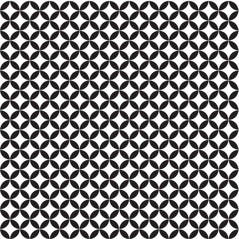 ... : 2017 Tags: retro behang zwart wit , retro behangpapier zwart/wit