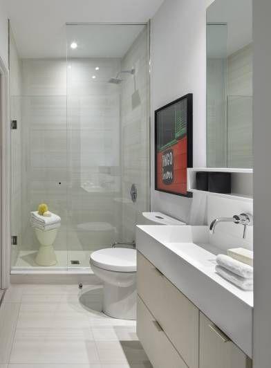Cecconi Simone Diy Bathroom Makeover Modern Shower Curtains Bathroom Wall Decor