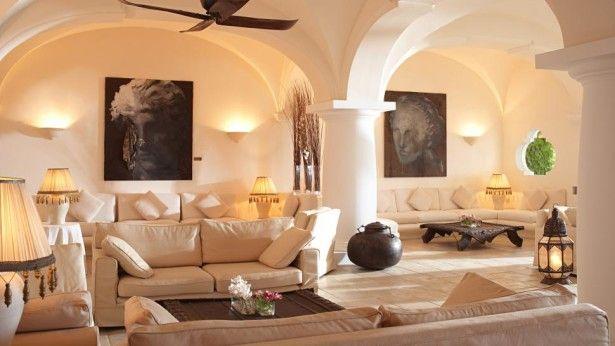 Italian Interior Design Style future home plans! Pinterest
