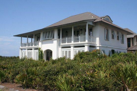 British west indies architectural details google search for British west indies house plans